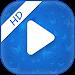 Download HD Video Player 1.0 APK