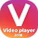 Download HD Video Player 1.5 APK