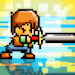 Download HEAVY sword FREE 10.9 APK