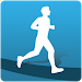 Download HIIT - interval training timer 3.20.2 APK