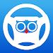 Download HUDWAY — GPS Navigation HUD 1.5.4 APK