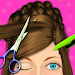 Download Hair Style Salon-Girls Games 1.21 APK