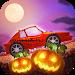 Download Halloween Cars: Monster Race 3.53 APK