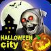 Download Halloween City 9.45 APK