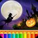Download Halloween  APK