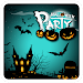 Download Halloween Night Keyboard Theme 1.0.1 APK