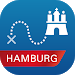 Download Hamburg 1.8.2 APK