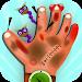 Download Hand Doctor 75.0.2 APK