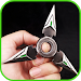 Download Hand Spinner HD 1.4 APK