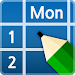 Download Handy Timetable 2.4.0 APK