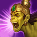 Download Hanuman Vs Mahiravana Game 1.0 APK