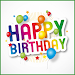 Download Happy Birthday Songs With Name 1.0 APK