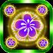 Download Happy Blossom Garden Mania 1.0.1 APK