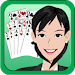 Download Happy Chinese Poker 1.22 APK