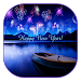 Download Happy New Year Live Wallpaper 1.2 APK