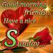 Download Happy Sunday Greetings 1.7.0 APK