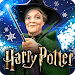Download Harry Potter: Hogwarts Mystery 1.12.0 APK