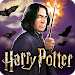 Download Harry Potter: Hogwarts Mystery 1.10.1 APK