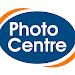 Download Harvey Norman Photocentre Mob 18.11.1 APK