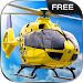 Download Helicopter Simulator 2015 Free 1.8.1 APK