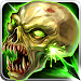 Download Hell Zombie 1.07 APK
