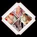 Download Henna Spot 2.1.4 APK