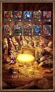 Download Hero of Legends 2.0 APK