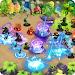 Download Heroes defense : King Tower 1.0 APK