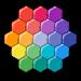Download Hexagon Colors 1.5 APK