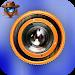 Download Hidden Camera Detector 1.0.0 APK