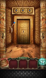 Download Hidden Escape 1.0.28 APK