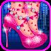 Download High Heels Designer 12 APK