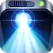 Download High-Powered Flashlight 1.3.6 APK