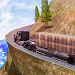 Download Heavy Truck Driver Simulator 2.0 APK