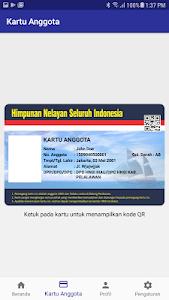 Download Himpunan Nelayan Seluruh Indonesia (HNSI) 2.0.3 APK