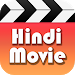 Download Hindi Movies HD 3.7 APK