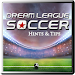 Download Hints For Dream League Soccer 1.0 APK