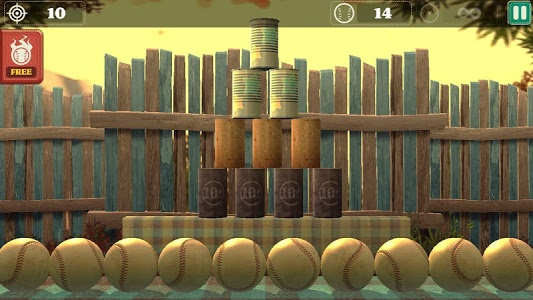 Download Hit & Knock down 1.0.6 APK