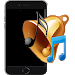 Download Hits iPhone Ringtones 2.0 APK
