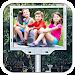 Download Hoarding Frames For Instagram 1.2 APK