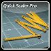 Download Hobby Model Scaler 1.0 APK