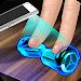 Download Hologram 3D Hoverboard Joke 1.5 APK