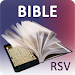 Download Holy Bible (RSV) 1.6 APK