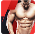 Download Home Workout - 6 Pack Abs Fitness, Exercise 1.18 APK