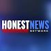 Download Honest News Network 3.6.2 APK