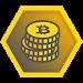 Download Free Bitcoin - Honey Money 1.34 APK