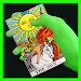 Download Horoscope daily 1.4.6 APK