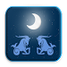 Download Horoscope of Birth 4.33 APK