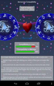 Download Horoscope of Birth 4.33 APK