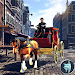Download Horse Carriage Town Transport 1.0 APK